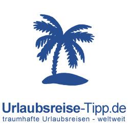 Urlaubsreise-Tipp-gplus