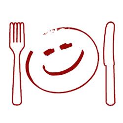 dinnershow-leipzig