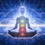 geistiges Heilen und Energiearbeit